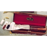 Tawnee Rifle Cleaning Kit 2006-AH