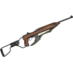 M1A1 Carbine Patatrooper Non-Firing Rifle 1941 W/Sling WWII