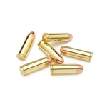 Dummy Replica Bullets Non Firing Set of Six 24-26105DC