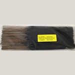 Egyptian Musk Incense Sticks 100 pack