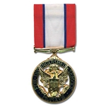 United States Army Distinguished Service Medal