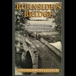 Burnside's Bridge 71-28164
