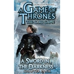A Sword in the Darkness Chapter Pack 73-FFGGOT53E