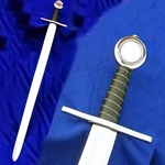 Norman Sword - Stage Combat Version