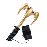 Batman Dark Knight Batman Grappling Hook 100-149843