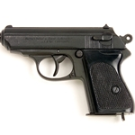 Walther SSPK Officers WWII Non Firing Pistol FD1277