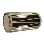 Hudak Deluxe Talking Drum HUDX