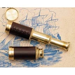 Nautical Pocket Telescope
