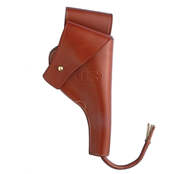 US 1917 Forty Five Holster WWI Reproduction