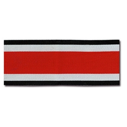 German Armband - WWII Repro - Cotton