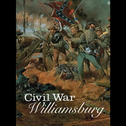 Civil War Williamsburg 71-27075