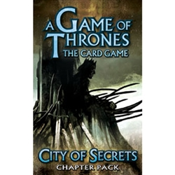 City of Secrets Chapter Pack 73-FFGGOT43e