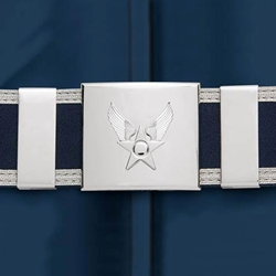 Air Force Belt