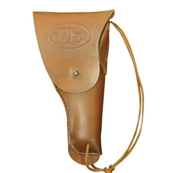 US 1911 Style Brown Holster