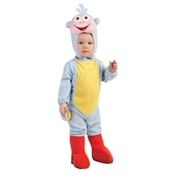 Boots Costume From Dora CU885519