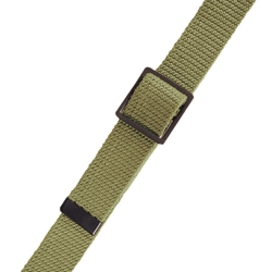 US GI Trouser Belt USGIBELT